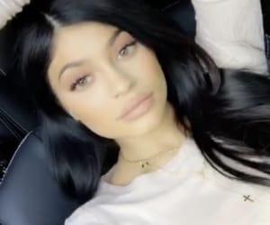 icon, icons, and kardashians image