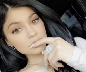 icon, icons, and kuwtk image