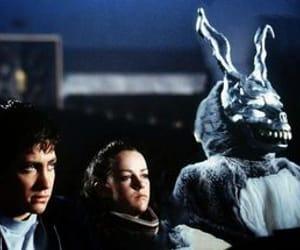 donnie darko, movie, and jake gyllenhaal image