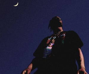 cool, hip hop, and asap rocky image