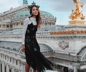 fashion, sneakers, and sincerelyjules image