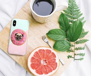 decoration, iphone cover, and phone cases image
