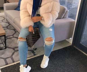 adidas, coat, and jacket image