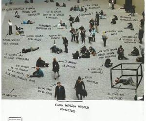 grunge, people, and tumblr image