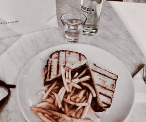 food and drinks image