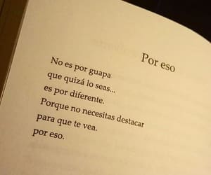 frases and mujeres image
