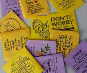 etsy, paper crafts, and bible verses image
