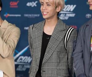 asian, Jonghyun, and korean image
