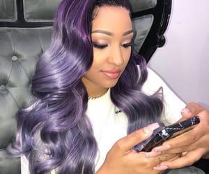 hair, pretty, and ella bands image
