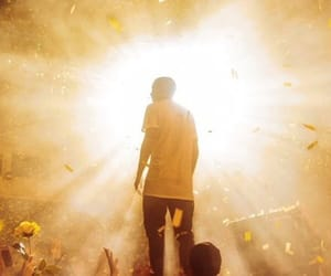 header, trench, and twenty one pilots image
