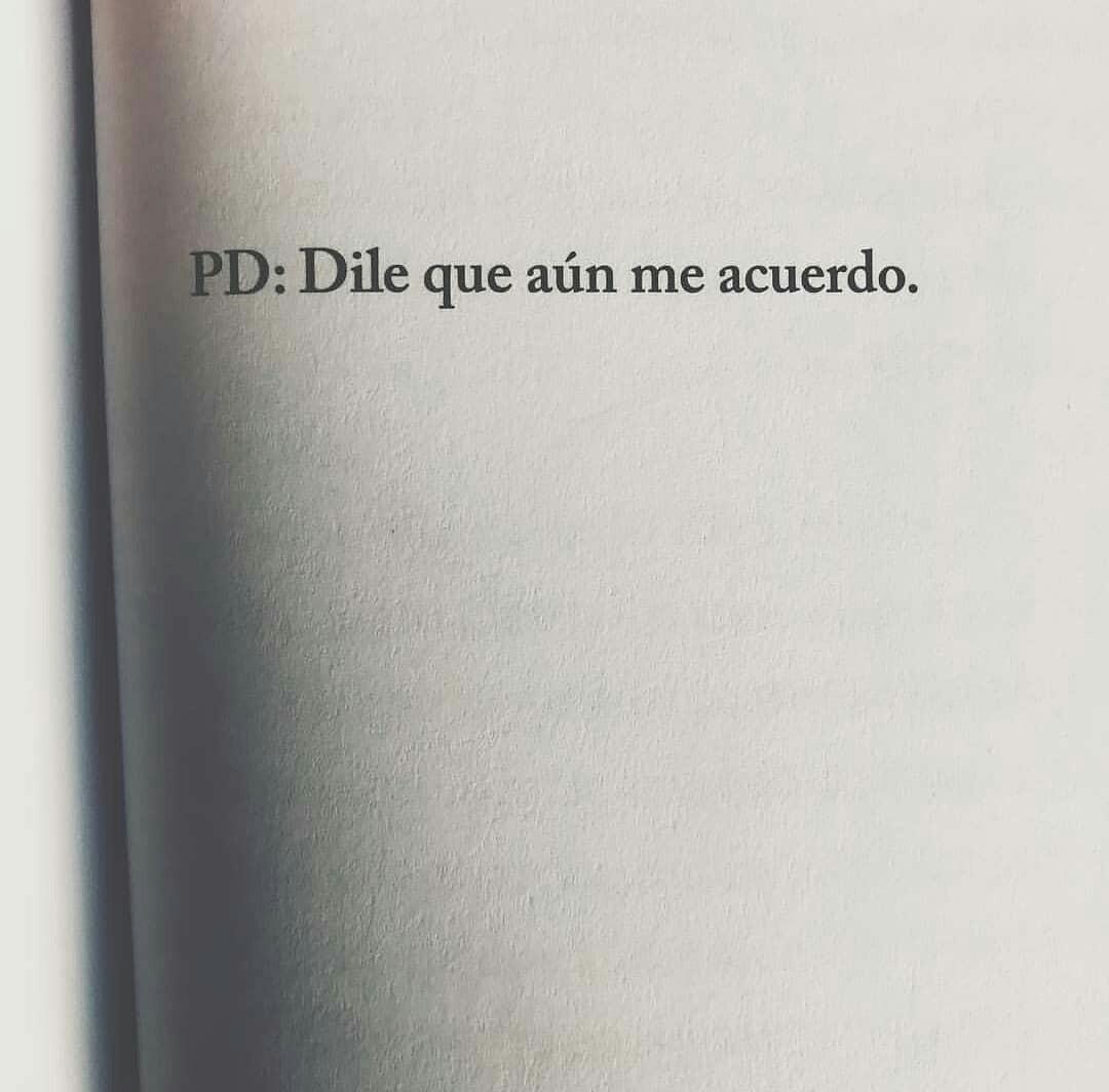 Frases Sad De Amor No Correspondido Pero Que Hagan Llorar