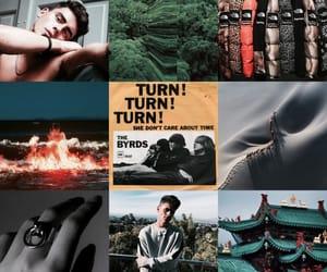 theme, jackgilinsky, and rphelppls image
