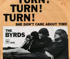 theme and the byrds image