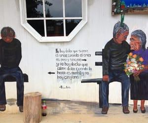 amor, guatemala, and frases en español image