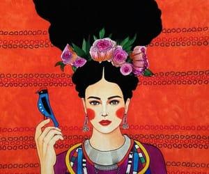 artists and hulya ozdemir image