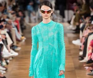 fashion and stella mccartney image
