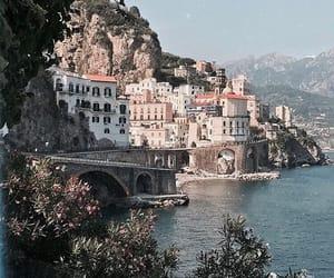 travel, wanderlust, and aesthetic image