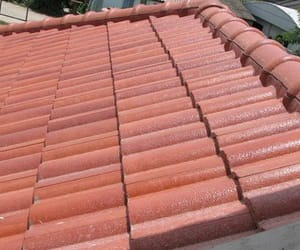 roofing philippines image