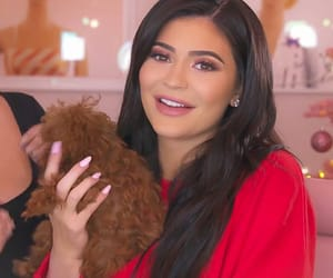 style, jenner, and kylie jenner image
