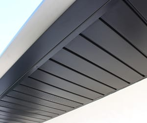 roofing philippines, upvc roofing philippines, and upvc eaves philippines image