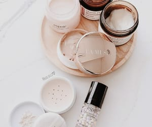 aesthetic, skincare, and kbeauty image