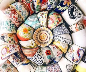 colores, inspiracion, and Porcelana image