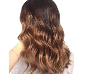 98 Images About Frisuren Hairstyle On We Heart