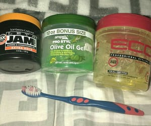 edges, essentials, and products image