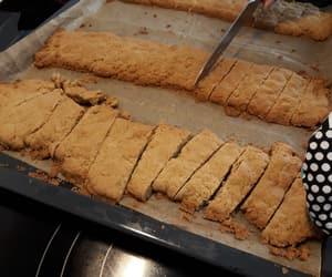 bake, do it yourself, and homemade image