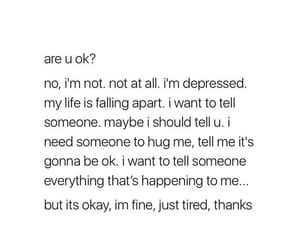 101 images about sad shit :c on We Heart It | See more about ...