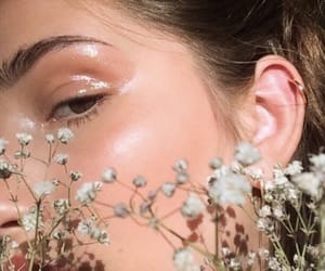 article, beauty, and skincare image