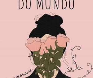 frases, frases em português, and pensamientos image