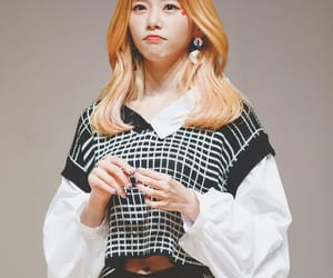 dream catcher, jiu, and dreamcatcher image