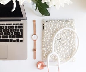 accessories, inspiration, and photography image