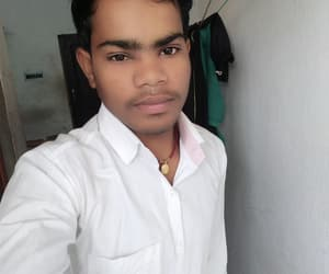 youtuber, ankit kumar, and rseries image
