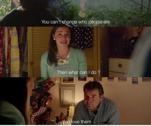 me before you, movie, and sad image