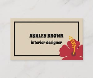 business, card, and zazzle image
