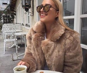 blonde image