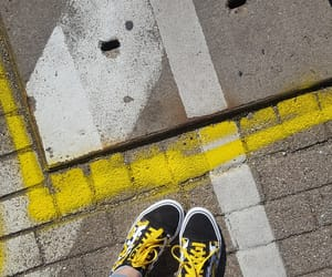 aesthetic, shoe, and shoes image
