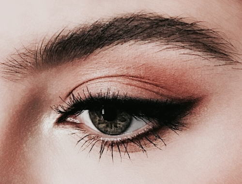 article, beauty, and dior image