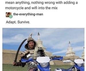 mongolia and tumblr image