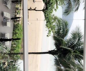 awesome, beach, and phuket image