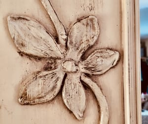 deco, flower, and inspiration image