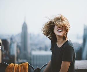 photography, aesthetic, and girl image