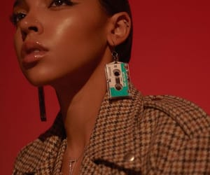 accessories, fashion, and tinashe image