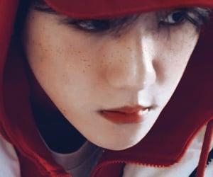 exo, icon, and baekhyun image
