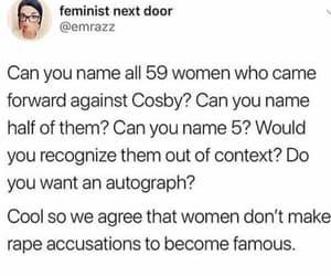 assault, girl power, and female power image