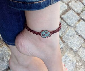 beach wear, body jewelry, and etsy image
