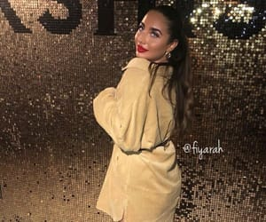 fashion style, brune brunette, and goal goals life image