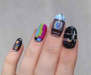 fashion, .png, and nails image